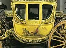 museo delle carrozze musei e gallerie d arte di firenze