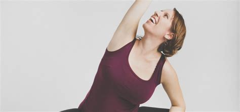 pregnancy exercise tips  baby fitness