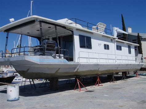 52 ft boat 52 foot boats for sale in fl boat listings