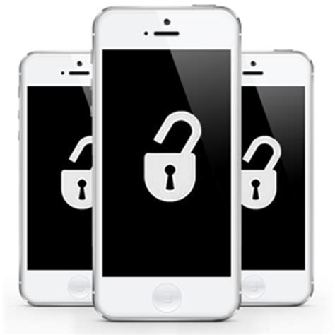 iphone unlock sim lock network icloud checks and unlocks for iphone 7 se 6s 6s 6 6 5c 5s 5 4s 4