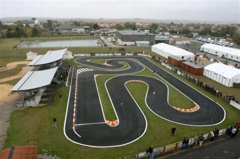 integration circuit de piste le du mod 233 lisme auto et moto 224 nantes nantes racing club