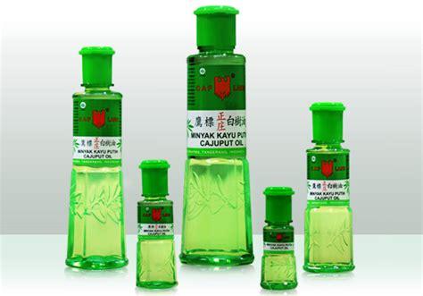 Minyak Kayu Putih Aromaterapi Cap Lang jual minyak kayu putih cap lang 30 ml apotik jafa