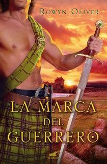 descargar pdf la marca del meridiano libro descargar el libro la marca del guerrero gratis pdf epub