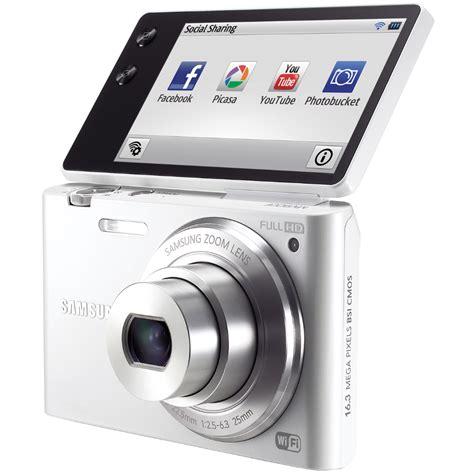Kamera Samsung Mv900 nr 18 1 hvilket kamera skal jeg v 230 lge