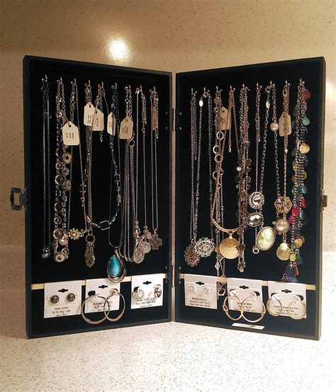 Jewelry Display Cabinets For Sale Portable Vendor Jewelry Display Cases Travel Showcases For