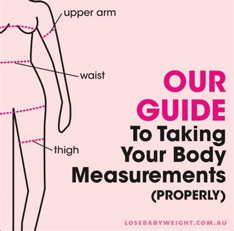 how to take your measurements lindsay ann loft