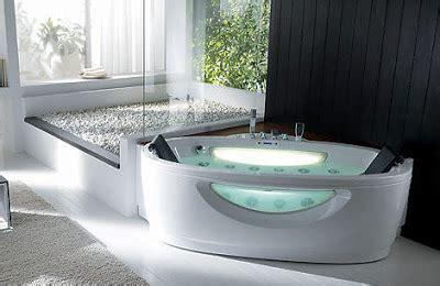 Coolest Bathtubs by 23 Cool Bathtub Designs