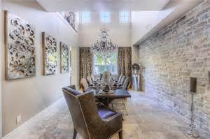 tarek el moussa home you won t believe this home reno from flip or flop hosts tarek and christina hgtv s decorating