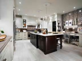 Kitchen Backsplash Wallpaper Ideas Kitchen Kitchen Wallpaper Ideas Kitchen Wallpaper Ideas