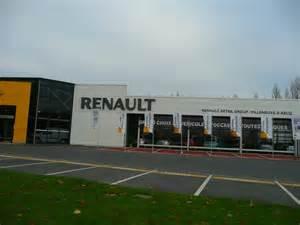 Renault Repair Garage Garage Renault Auto Repair 1 Bis Ave Pont De Bois