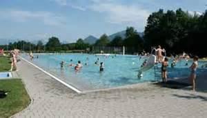 bad feilnbach schwimmbad bauernhofurlaub und ferien in ferienwohnungen in 83075 bad