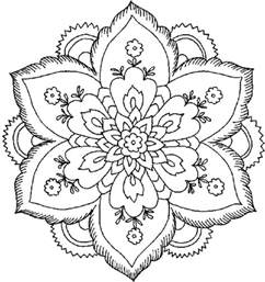 grown up coloring pages coloring pages lovely grown up coloring pages 101
