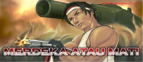 download film perjuangan indonesia full perjuangan indonesia permainan perang kemerdekaan