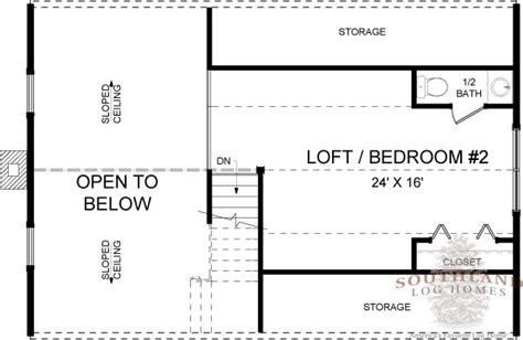 log floor plans 2018 mccormick plans information southland log homes
