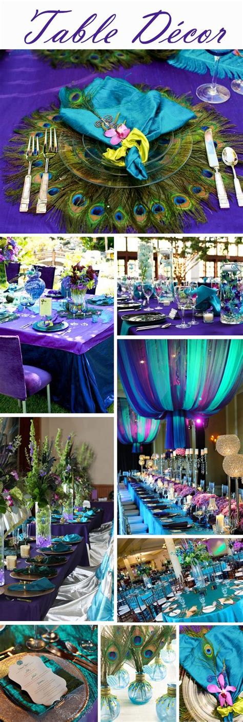 17 best images about s wedding on lime green decor wedding and indian