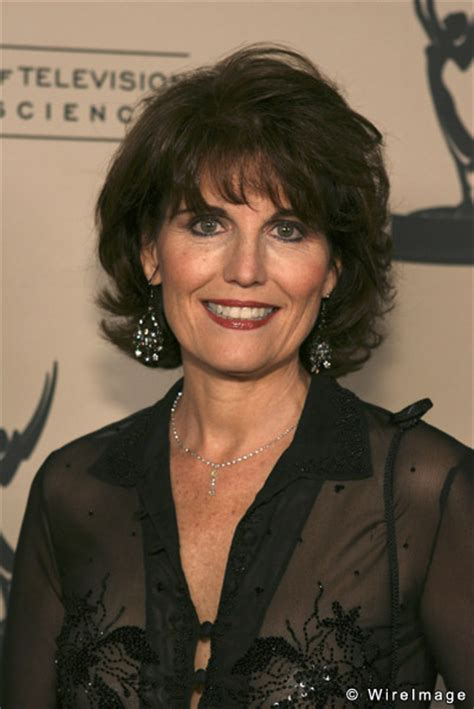 lucy arnaz today lucie arnaz celebrities lists