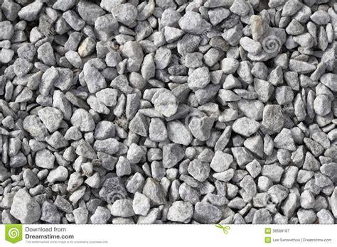gray landscape rock gray rock background stock image image of chipped hardscape 36568187