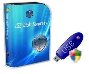 usb disk security serial key crack 2015 full download usb disk security 6 8 0 501 crack serial key full