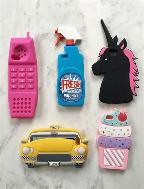 17 best ideas about phone cases on pinterest iphone 6s