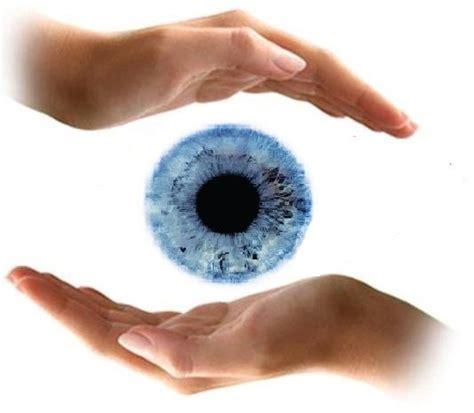eye care eye care tips