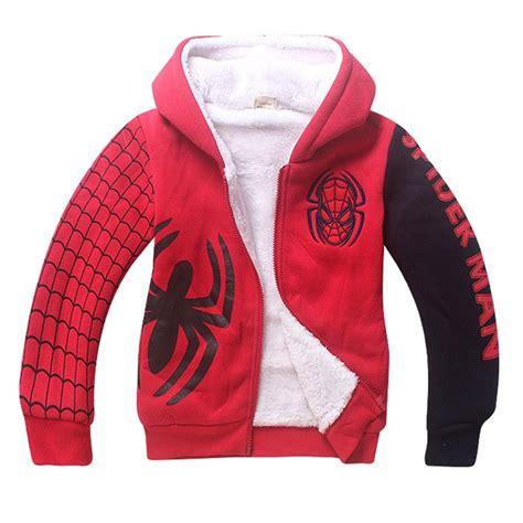 Zipper Hoodie Axwell Ingrosso 01 acquista all ingrosso hoodies dei ragazzi da