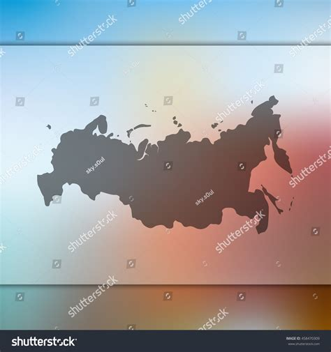 russia maps blurred russia maps blurred 28 images russia map on blurred
