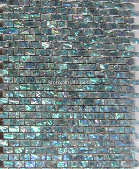 popular abalone tiles from china best selling abalone tiles suppliers aliexpress