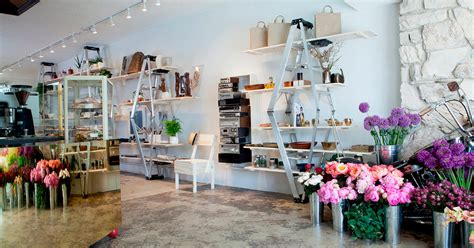 187 eat and shop at these 5 multi concept stores