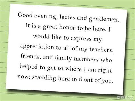 Writing A Welcome Speech Speech Writing Pinterest Essay Writer Writer And Writing Services Farewell Presentation Ideas