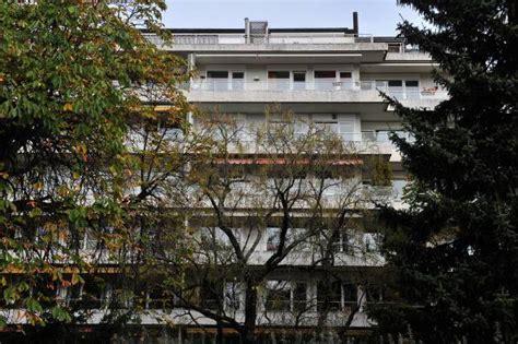 furti in appartamento scoperta rete ladri d appartamento badanti usate come basiste