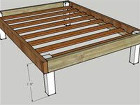 Milk Crate Bed Frame 8 Best Images About Diy Bedframe On Milk Crates Bed Frames And Build A Bed
