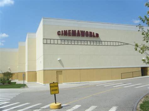 cinemaworld in lincoln cinemaworld lincoln mall 16 in lincoln ri cinema treasures