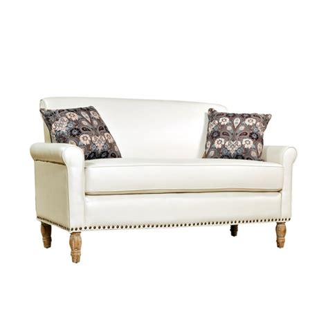 cute couch cute sofa cute sofa design collections pinterest