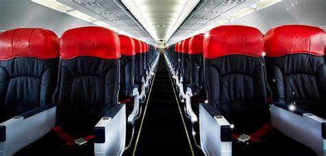 airasia wpua 旅游 马来西亚本地公立大学生 ipta 搭乘air asia有特别优惠 免费飞机餐 选座位 40公斤行李 更换