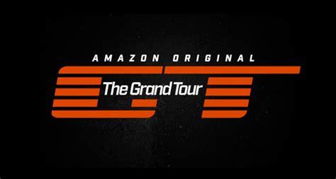 filme schauen the grand tour wie schaue ich 171 the grand tour 187 in der schweiz