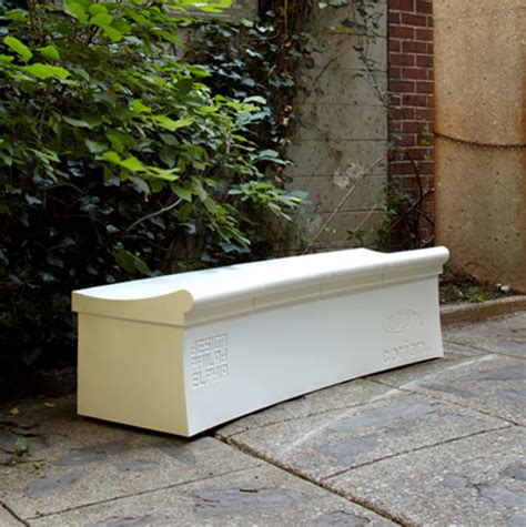 Corian Competitors Counternews Corian Bench Competition