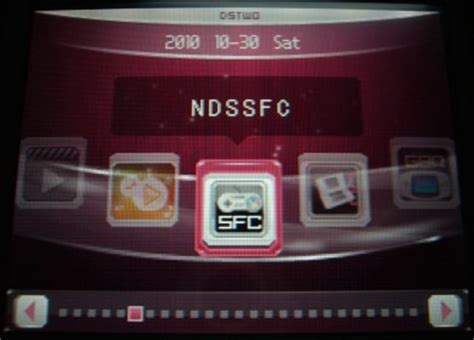supplement 2 sfc bestdscard flashcards store scds2 s sfc snes