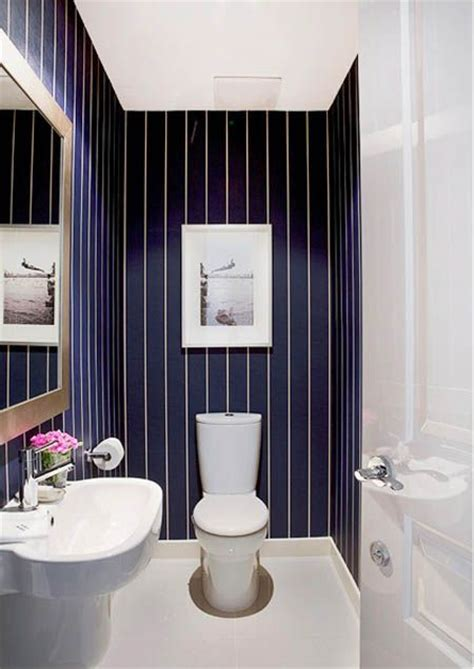 two piece bathroom ideas 2 piece bathroom tiny bathroom ideas pinterest toilets modern toilet and