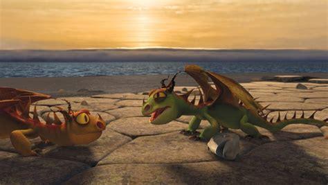 dragon terreur terrible vid 233 fiche dragon le terreur terrible terrible terror
