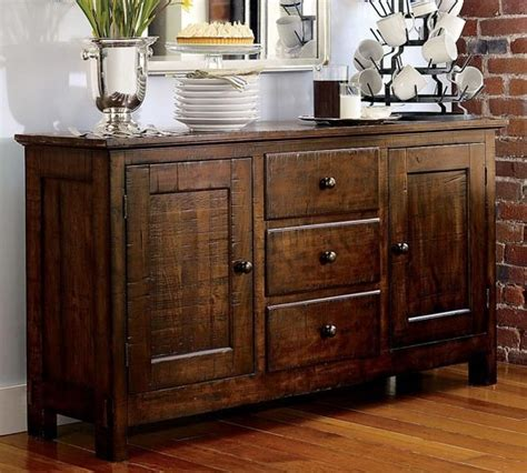 Buffet Table Server 17 Best Ideas About Sideboard Decor On Buffet