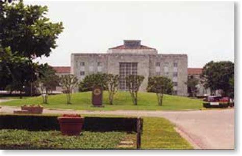 Southwest Baptist Mba by Houston Baptist Hbu Houston Tx