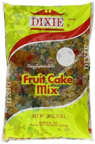 8 fruit cake price compare price to candied fruit for fruitcake tragerlaw biz