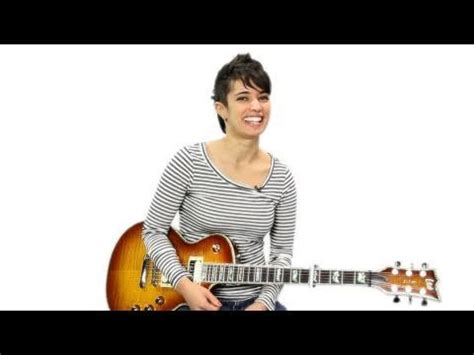 tutorial guitar fix you 30 best images about guitar lessons with jen from mahalo