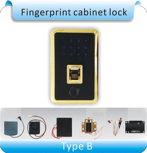 Biometric Cabinet Lock by Fingerprint Cabinet Lock Reviews Shopping