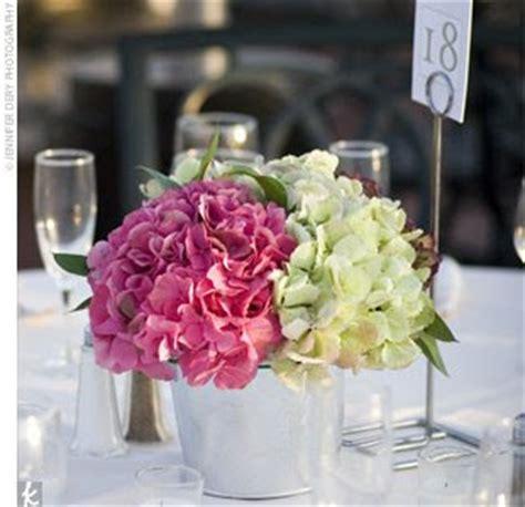 co dei fiori roma come arrivare matrimonio e matrimoni ortensie rosa per il tuo matrimonio