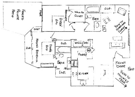 hearst castle floor plan hearst castle floor plan group tag home building plans