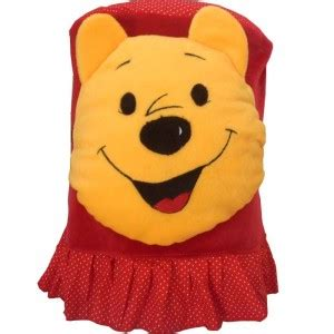 Diskon Kartun Winnie The Pooh Meteran Anak Grosir Freeongkoskirim