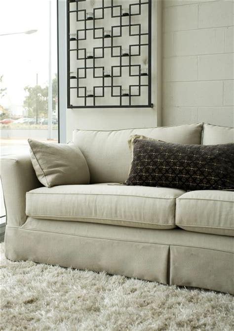 loose cover sofas molmic calypso loose cover sofa relaxed molmic