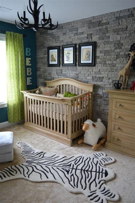 Badezimmer Deko Kinder by Kinderzimmer Dekoration Ideen Kinderzimmer Deko Aequivalere