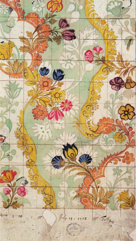textile design research journal more paisley alabama chanin journal